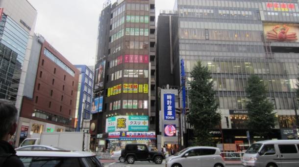 Kyoto002
