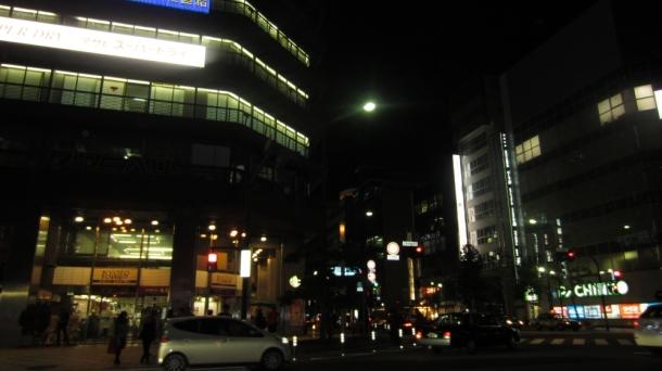Kyoto011