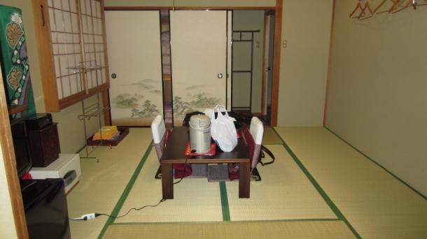 Kyoto018