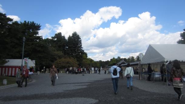 Kyoto010