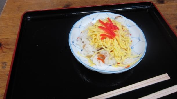 Kyoto015