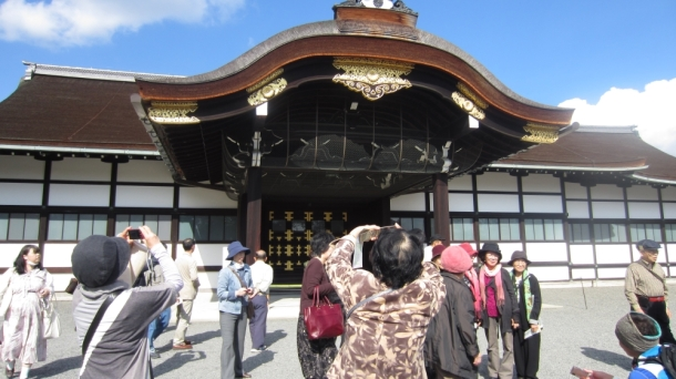 Kyoto016