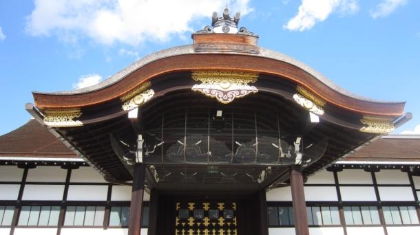 Kyoto017