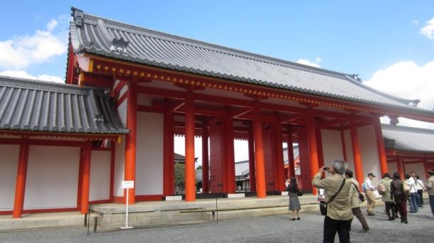 Kyoto019