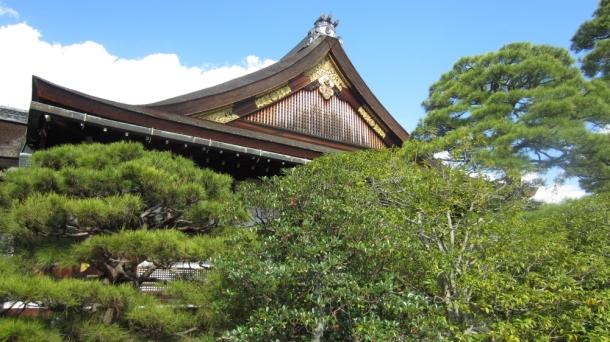Kyoto021