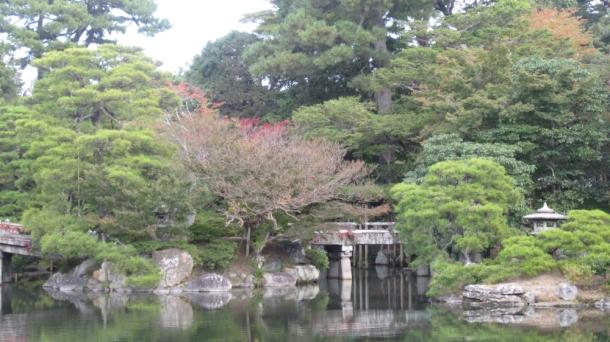 Kyoto022
