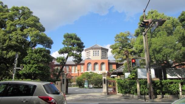 Kyoto024