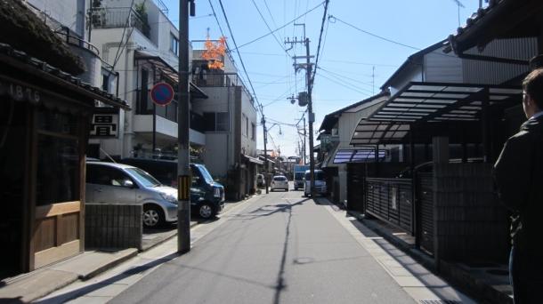 Kyoto033
