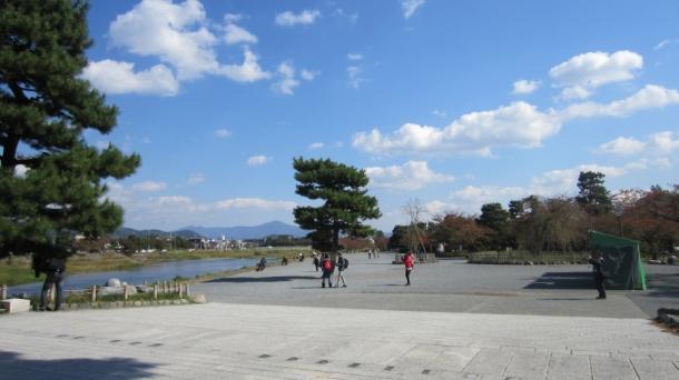 Kyoto039