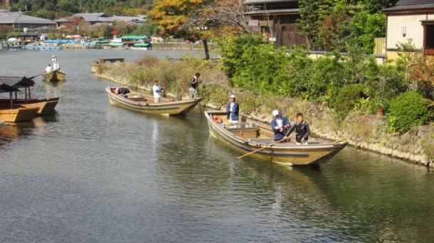 Kyoto042