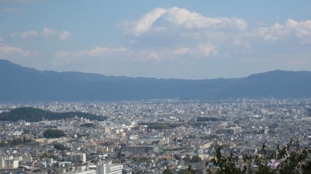 Kyoto051