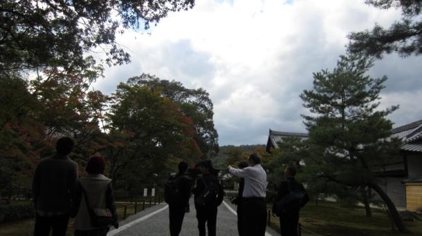 Kyoto061