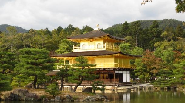 Kyoto064