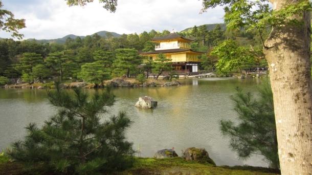 Kyoto065