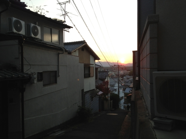 Kyoto072