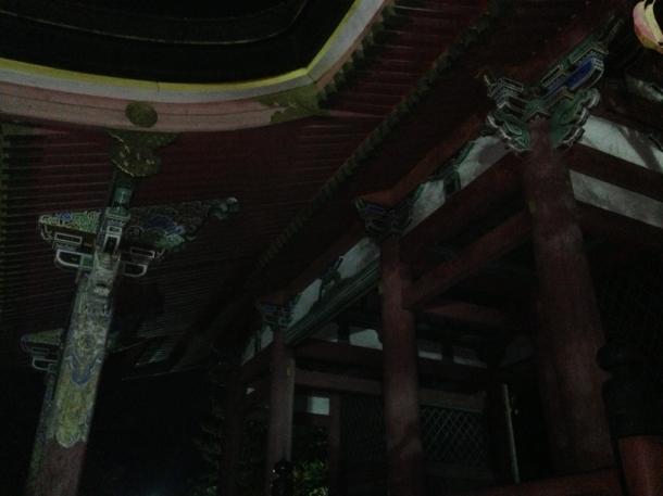Kyoto076