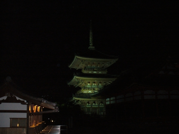 Kyoto077