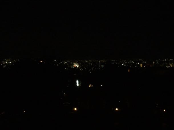 Kyoto078