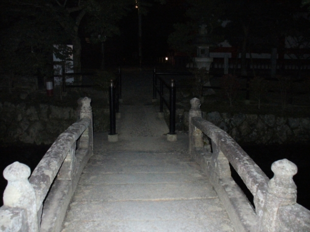 Kyoto079