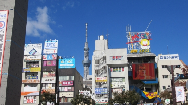 Tokyo091