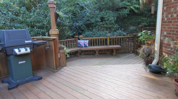 BackPorch03