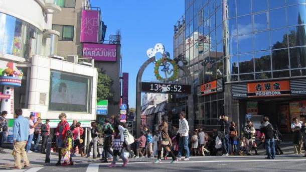 Tokyo0112