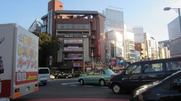 Tokyo0115