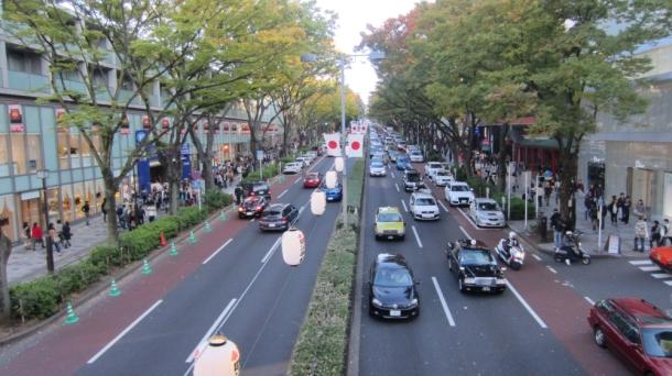 Tokyo0122