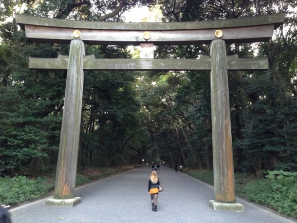 Tokyo0128