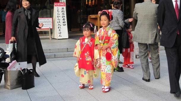 Tokyo0129