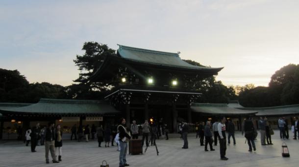 Tokyo0134