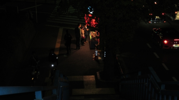 Tokyo0136