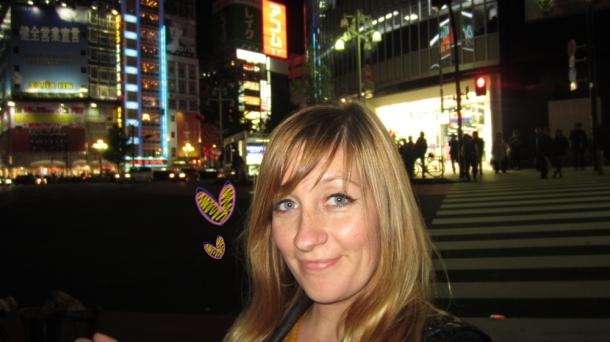 Tokyo0149