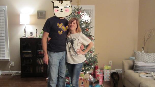 ChristmasWithTheBees201304