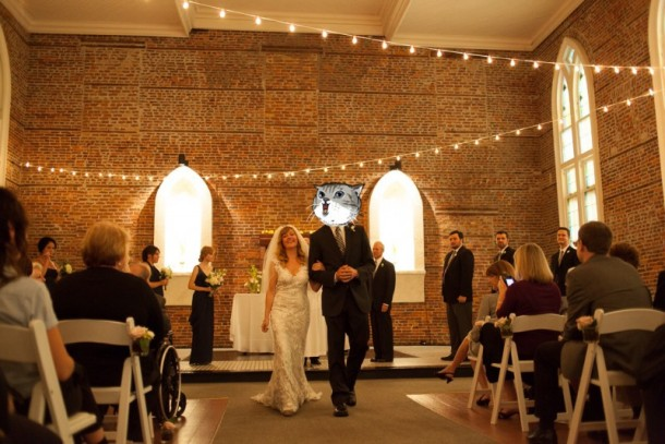 WeddingDay07