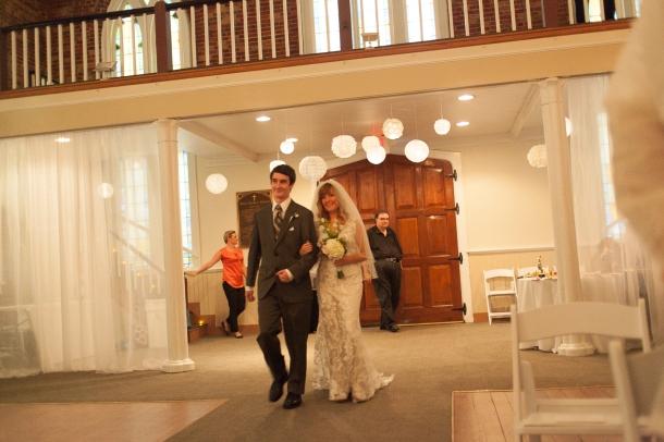 WeddingDay01