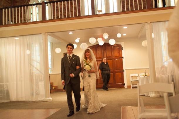 WeddingDay02
