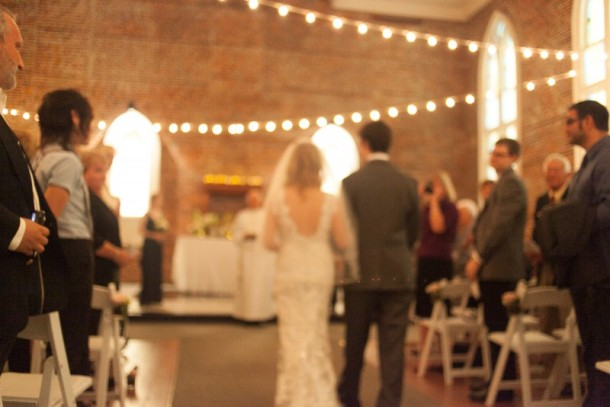 WeddingDay03