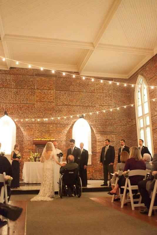 WeddingDay04