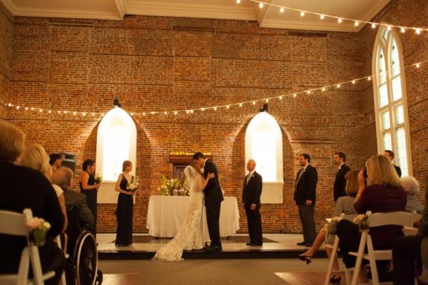 WeddingDay06